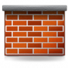 Free Firewall Software Download